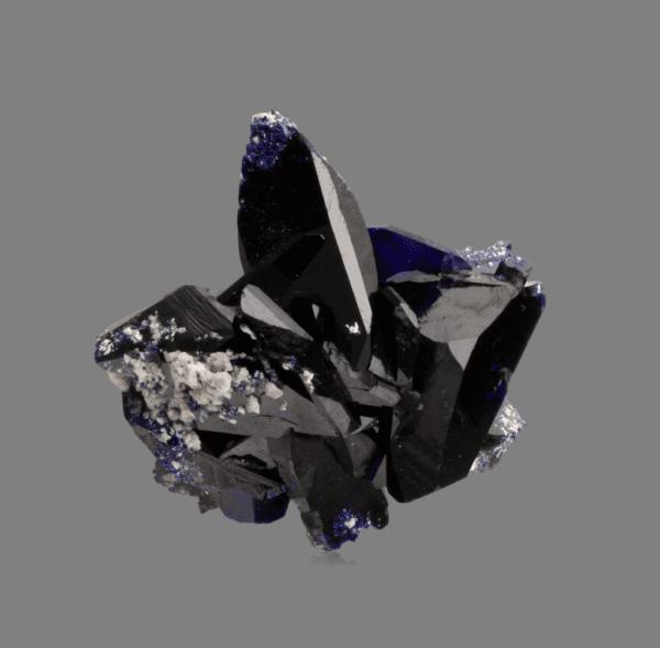 azurite-2096765846