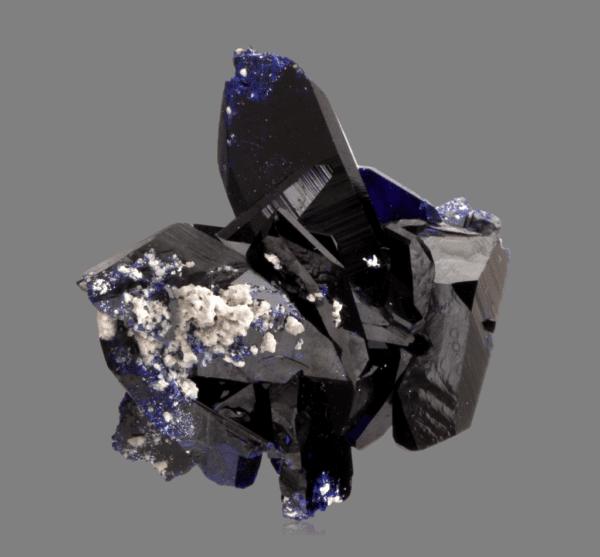 azurite-394433284