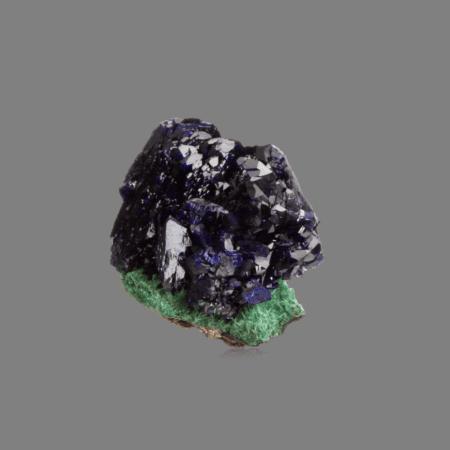 azurite-malachite-1791183649