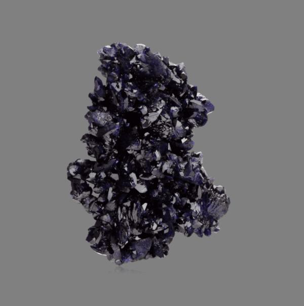 azurite-malachite-334868802