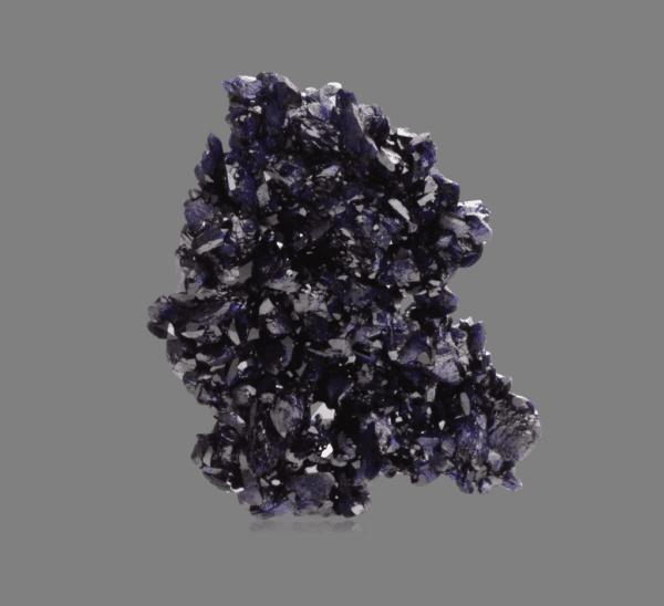 azurite-malachite-385205199