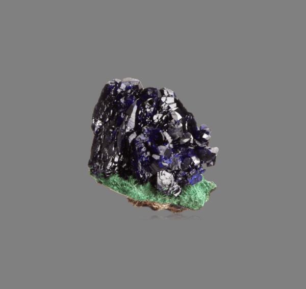 azurite-malachite-556001756