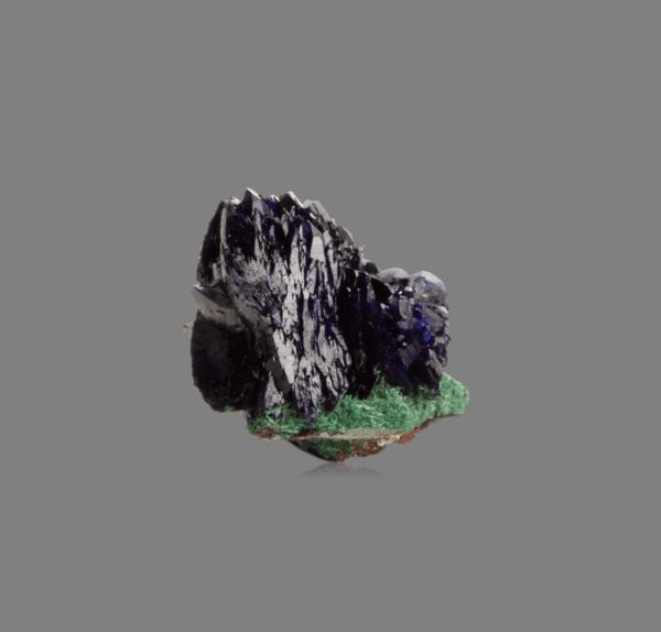 azurite-malachite-931033487