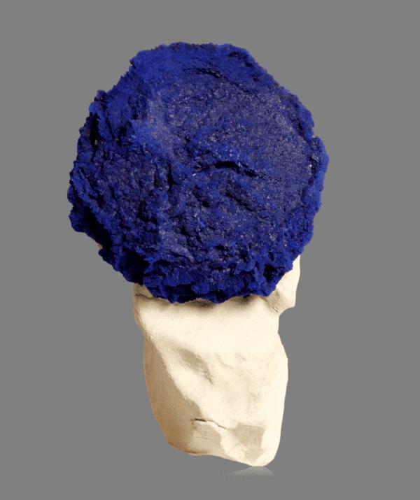 azurite-sun-1522607434