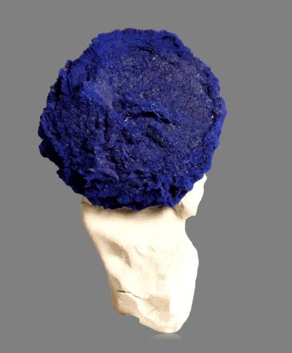 azurite-sun-1544745953
