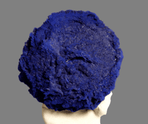azurite-sun-776751046