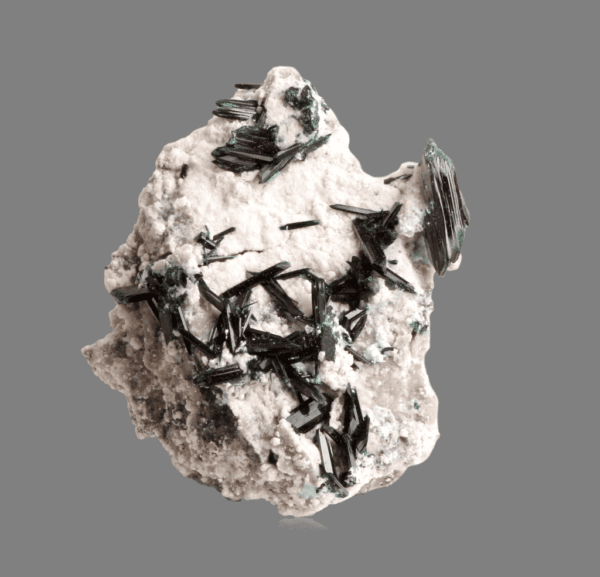brochantite-matrix-1024852475