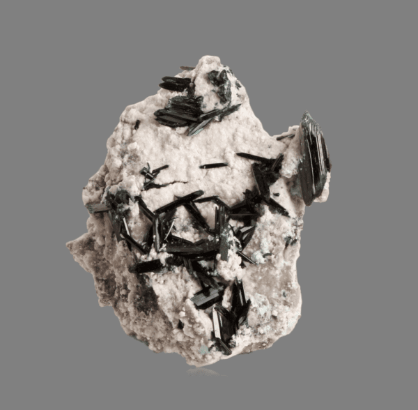 brochantite-matrix-1257590700
