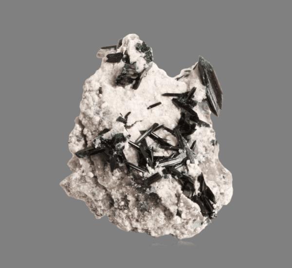 brochantite-matrix-1875880365