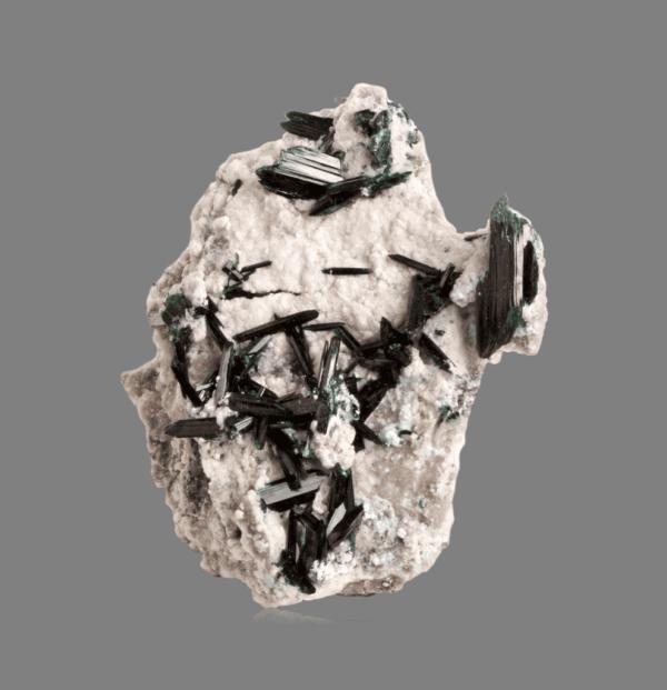brochantite-matrix-1922702505