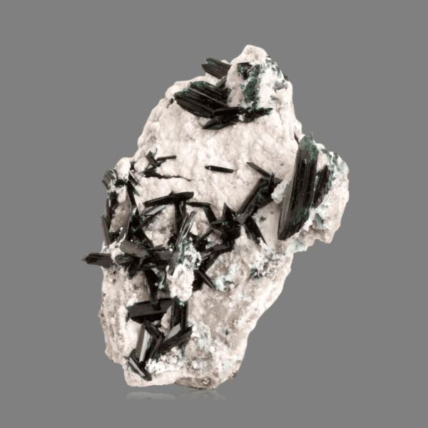 brochantite-matrix-420037000