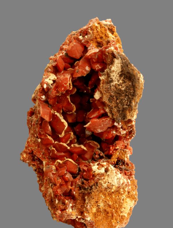 crocoite-1998498494