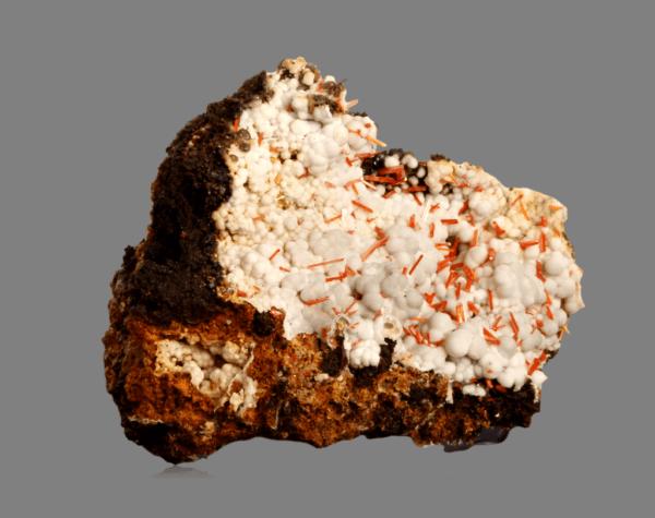 crocoite-gibbsite-1570452465