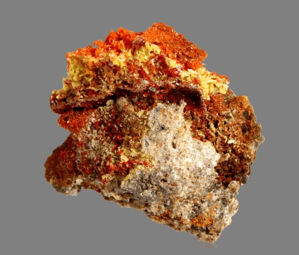 crocoite-yellow-chrome-cerussite-1463446074