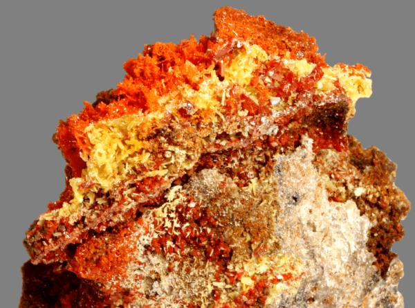 crocoite-yellow-chrome-cerussite-2057954475