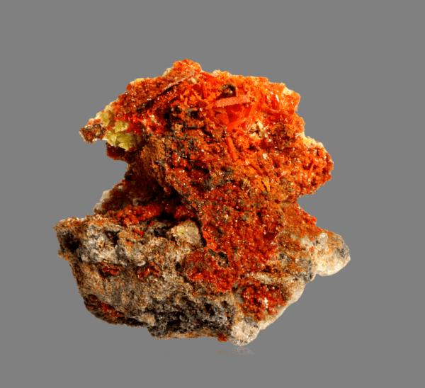 crocoite-yellow-chrome-cerussite-35780726