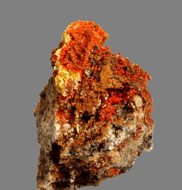 crocoite-yellow-chrome-cerussite-782632342