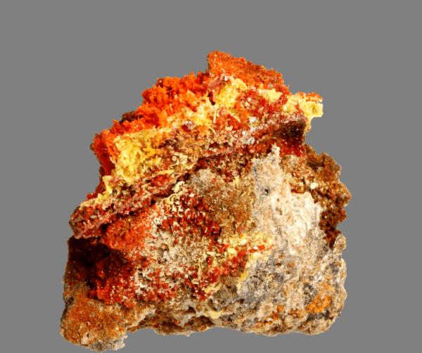 crocoite-yellow-chrome-cerussite-89564780