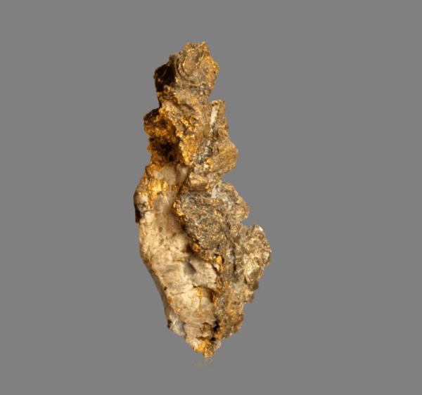 gold-115448051