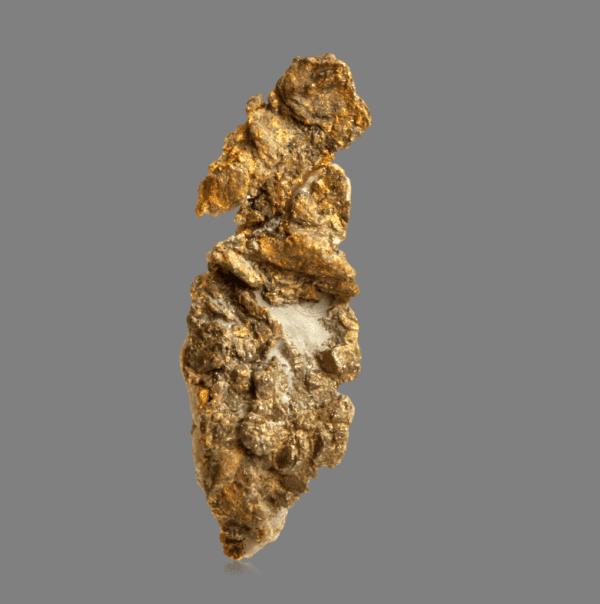 gold-2002234653