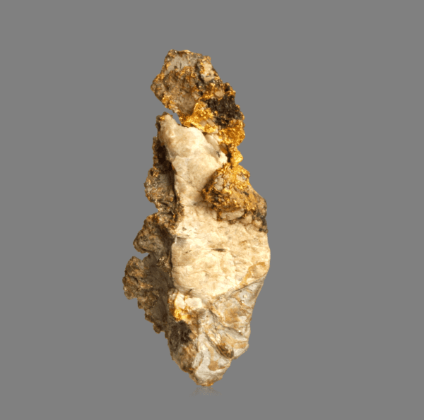 gold-222055401