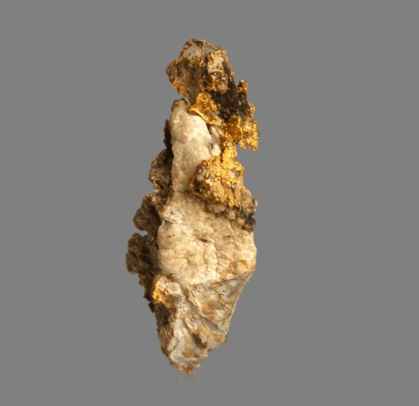 gold-494252735