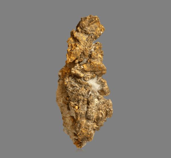 gold-763393132