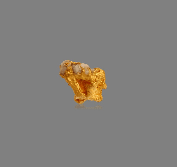 gold-crystal-1741418523