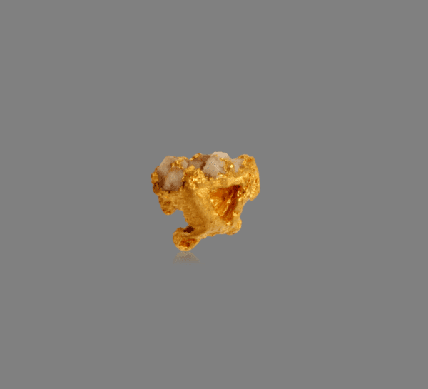 gold-crystal-195055292