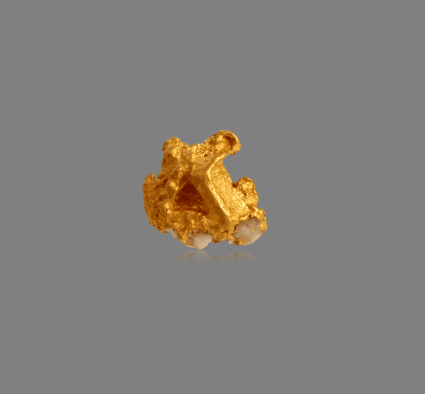 gold-crystal-656607060