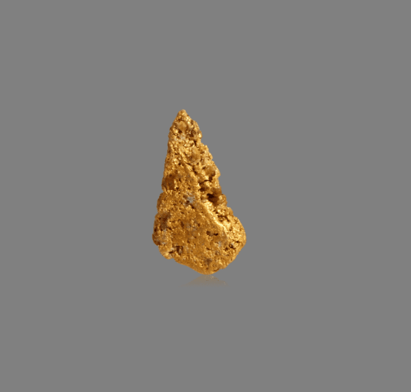 gold-nugget-51863958