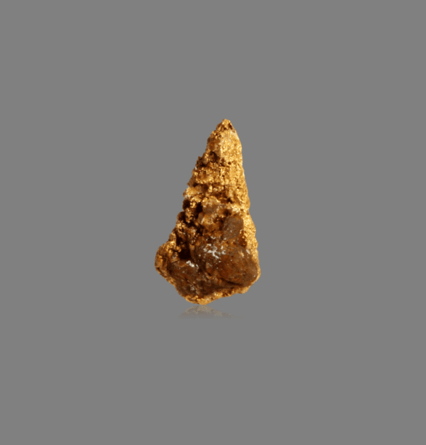 gold-nugget-87349210