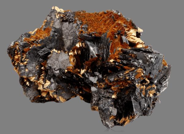 hematite-rutile-1376061940