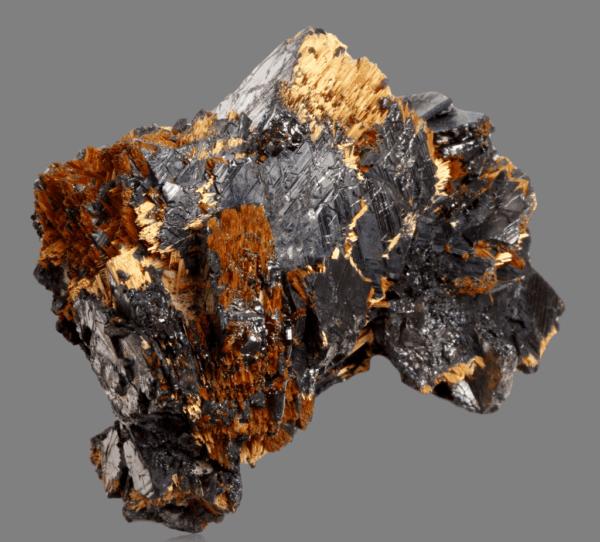 hematite-rutile-1450664388