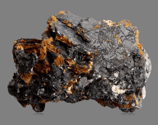 hematite-rutile-1479825952
