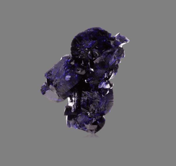 azurite-1098882007