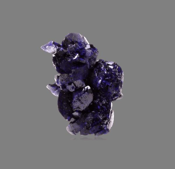 azurite-1131169729