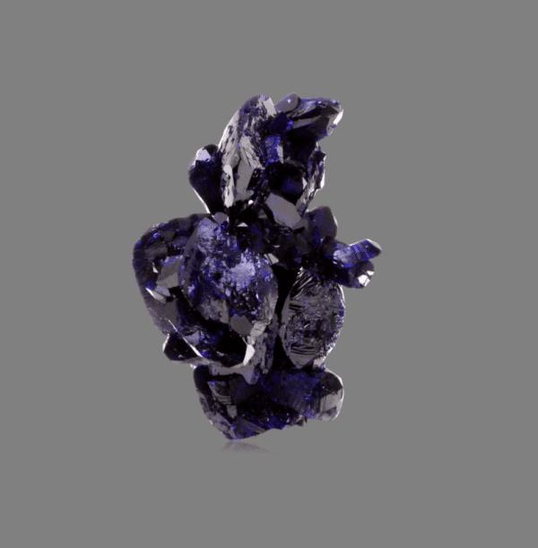 azurite-1350604602