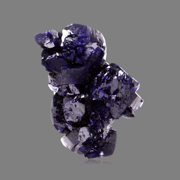 azurite-1424364741