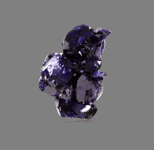 azurite-209986871