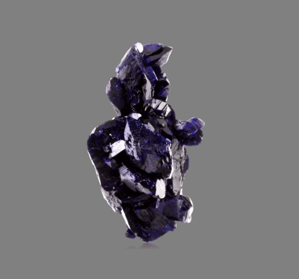 azurite-212599353