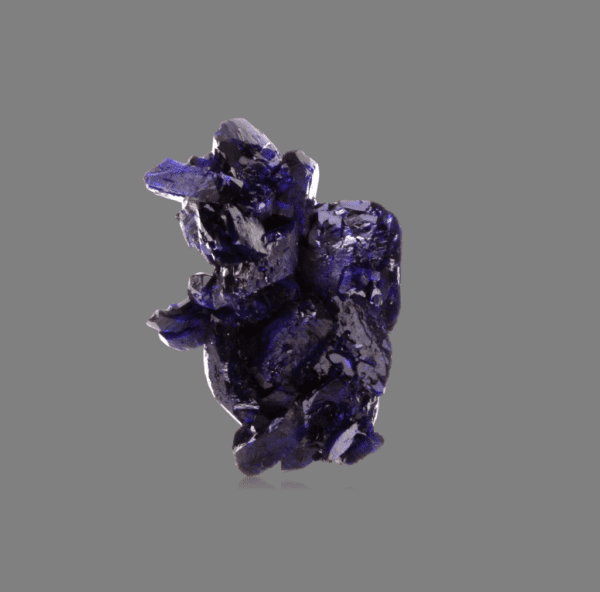 azurite-545476630