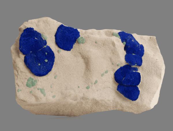 azurite-sun-1313519159