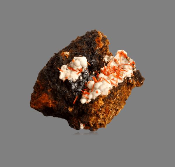 crocoite-gibbsite-141009047