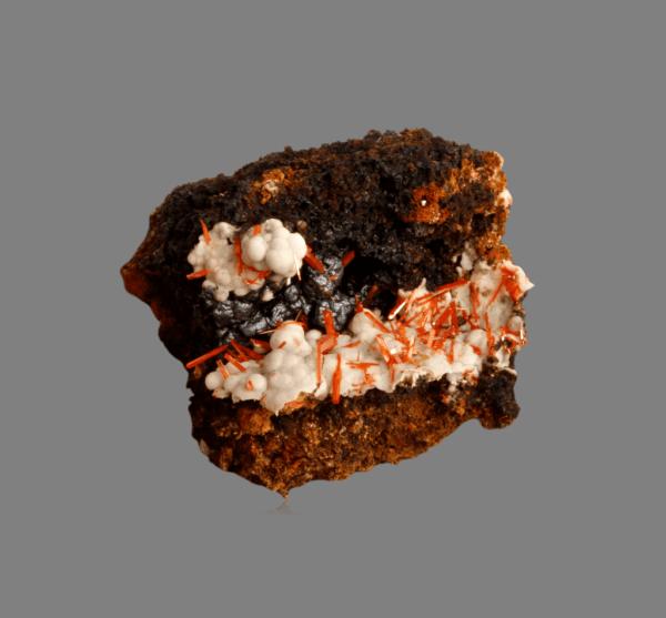 crocoite-gibbsite-1557900146