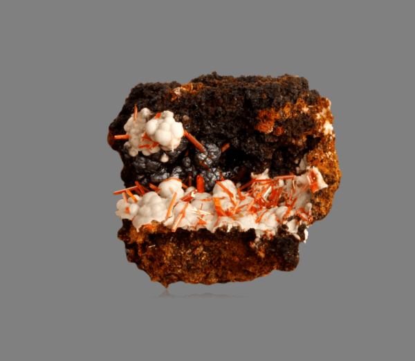 crocoite-gibbsite-754522007