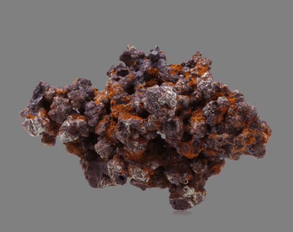 cuprite-37162679