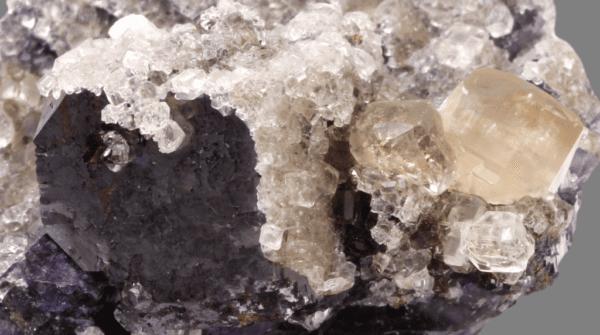galena-fluorite-calcite-and-sphalerite-971288691