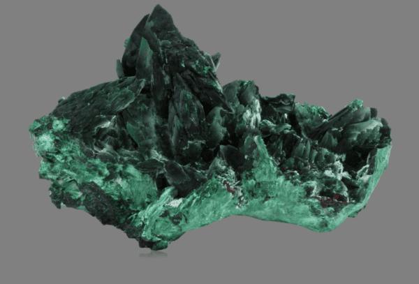 malachite-psm-azurite-1061312499