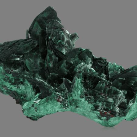 malachite-psm-azurite-1283273296